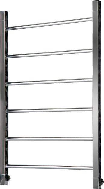 Водяной полотенцесушитель Классика-люкс 500x800